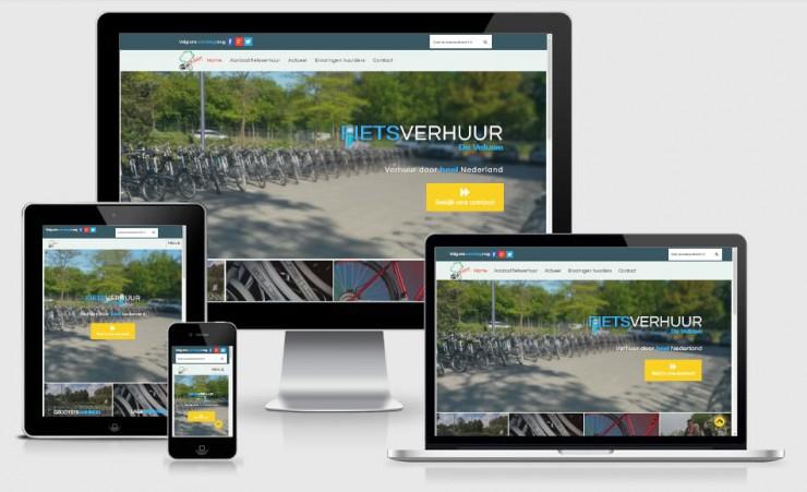 www.fietsverhuurdeveluwe.nl